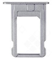 SIM Tray für Apple iPhone 5S, SE - white