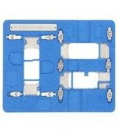 MIJING K25 Mobile Phone Repair PCB Fixture Holder für Apple iPhone 11