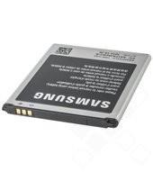 Samsung Li-Ion-Akku EB-425161LU für I8160 Galaxy Ace 2...