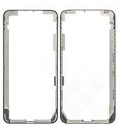 Main Frame Bezel für Apple iPhone Xs Max