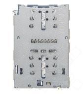 SIM / SD reader für (BKL-L09) Huawei Honor View 10