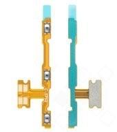 Side Key Flex für FIG-L31 Huawei P Smart