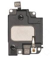 Loudspeaker für Apple iPhone 11 Pro Max