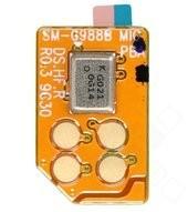 Microphone Flex Board für G988B Samsung Galaxy S20 Ultra