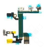 Flex Side Key für Apple iPhone SE