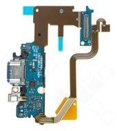 Flex B für G710EM LG G7 ThinQ