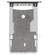 SIM / SD Tray für Redmi 4X - black