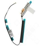 WiFi Bluetooth Flex für iPad mini