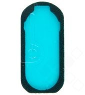 Back Camera Dustproof Sponge Foam Pads für iPhone 7 Plus