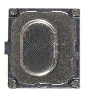 Ear Speaker für Huawei