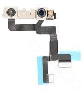 Front Camera 12MP für A2221 Apple iPhone 11