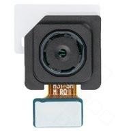 Main Camera 5 MP für M315F Samsung Galaxy M31