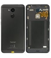Backcover Battery Cover für JMM-L22 Huawei Honor 6C Pro - black