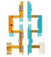 Power + Volume Flex für JNY-L21A Huawei P40 Lite