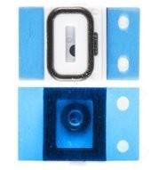 Cover Abdeckung Mikrofone 1 für Xperia Z3+, Z4 E6553