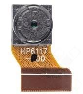 Front Camera 5MP für Huawei P9 Lite Mini, Y6 Pro 2017