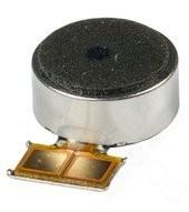 Vibra Motor für Samsung