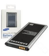Samsung Li-Ion-Akku für N915F Samsung Note Edge