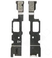 UI-Flex lock für Microsoft Lumia 950