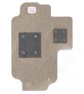 Absorber Tape Nano TIM für G985F, G986B Samsung Galaxy S20+, S20+ 5G