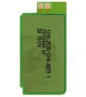 NFC Antenna für J8110, J9110 Sony Xperia 1