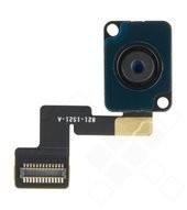 Main Camera 5MP für Apple iPad Air