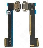 Charging Port + Flex für Apple iPad mini 4 - black
