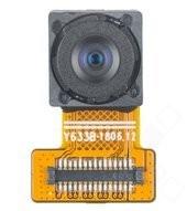 Front Camera 8MP für Sony n.ori.