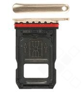 SIM Tray für GM1910 OnePlus 7 Pro - almond