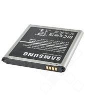 Samsung Li-Ion Akku EB-B600BE NFC für I9500 Galaxy S4...