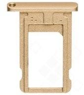 Sim Tray gold für iPad mini 3