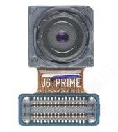 Front Camera 8MP für J610F Samsung Galaxy J6+ n.ori.