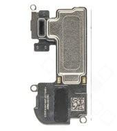 Earpiece für Apple iPhone X