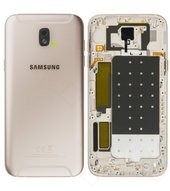 Battery Cover für J530F Samsung Galaxy J5 2017 - gold