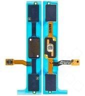 Home key flex für J320FN Samsung Galaxy J3 (2016)