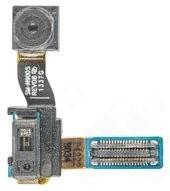 Front Camera 2MP für Samsung N7505 Galaxy Note 3 Neo