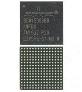 IC BCM15900B0 Touch für Apple iPad Pro 9.7