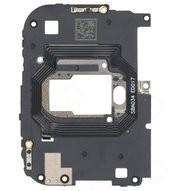 Mainboard Bracket für A6010, A6013 OnePlus 6T