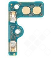 USB PBA, RCV Sub Board für N970F Samsung Galaxy Note 10