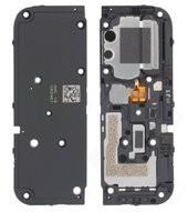 Loudspeaker für HD1911, HD1913, HD1910 OnePlus 7T Pro