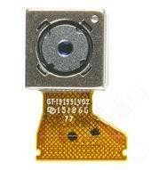 Main Camera 8MP für Samsung I9195i S4 mini +