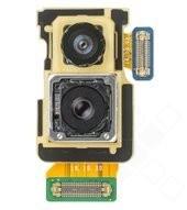 Main Camera 12MP für G970F Samsung Galaxy S10e n. ori.