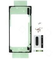 Adhesive Tape Rework Kit für N975F, N976B Samsung Galaxy Note 10+, Note 10+ 5G