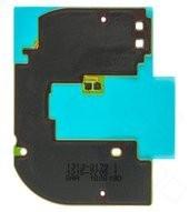 NFC Antenna für H8416, H9436, H9493 Sony Xperia XZ3