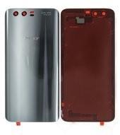 Battery Cover für STF-L09 Honor 9, STF-L19 Honor 9 Premium - grey
