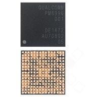 IC PM8996 Power Management für G930F Samsung Galaxy S7