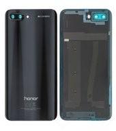 Battery Cover für COL-L29 Honor 10 - midnight black