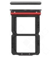 SIM Tray für GM1901, GM1903 OnePlus 7 - mirror grey