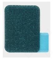 Adhesive Tape für Shield FPC LCD für Xperia Z3+, Z4 E6553