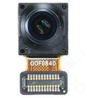 IR Camera 2MP für LYA-L09, LYA-L0C Huawei Mate 20 Pro n. ori.